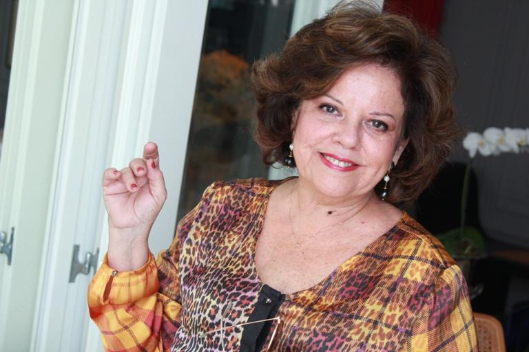 Janete Freitas