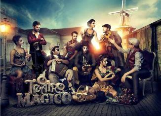 teatro magico - natirusts