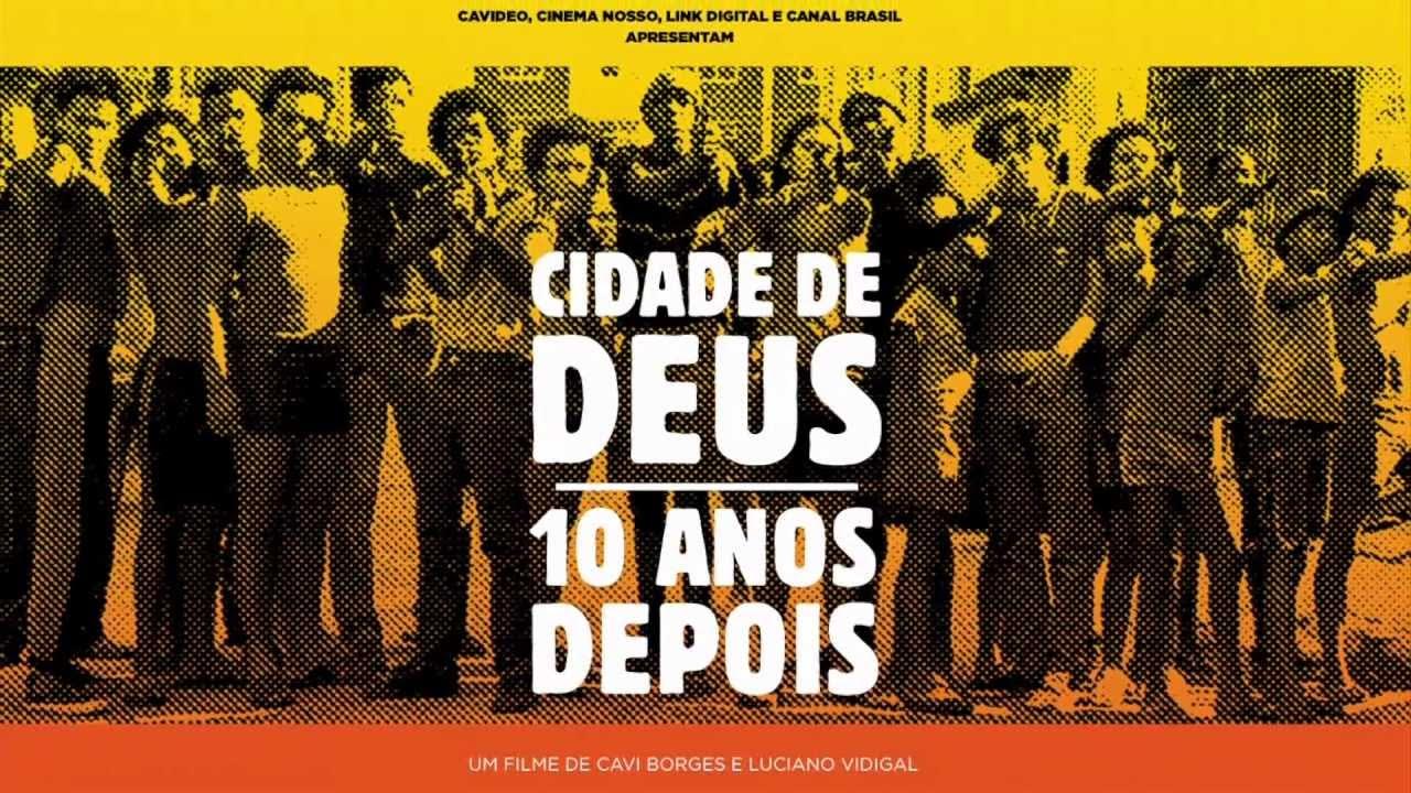 Cartaz do filme: Reprodução