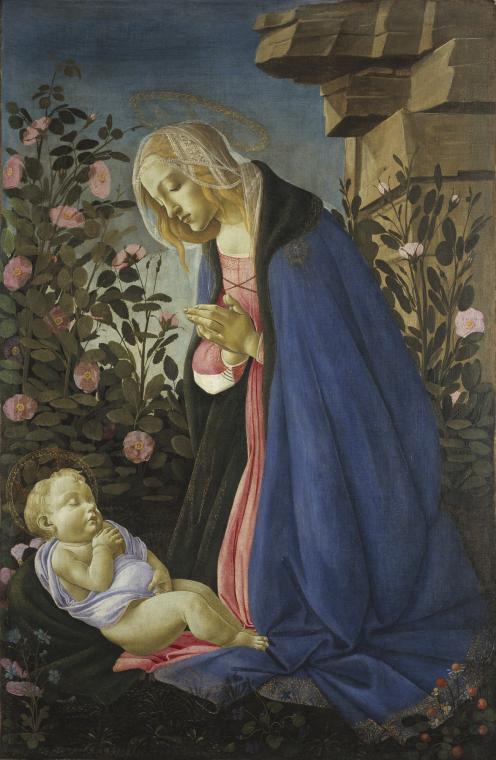Botticelli_2000 (1)