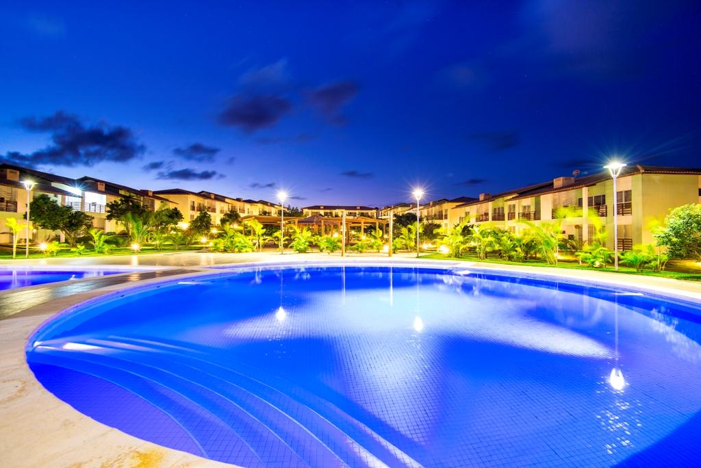 Vila dos Lírios: Das 92 unidades colocadas à venda pela incorporadora restam apenas 30