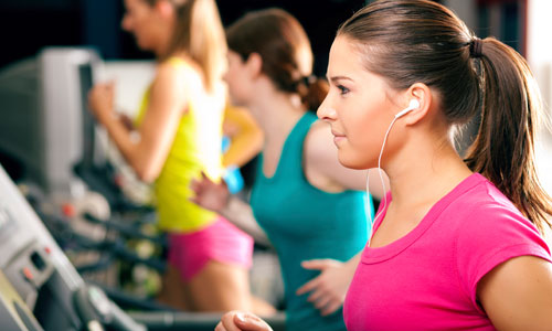 mulher-exercicio-fisico-menstruacao1