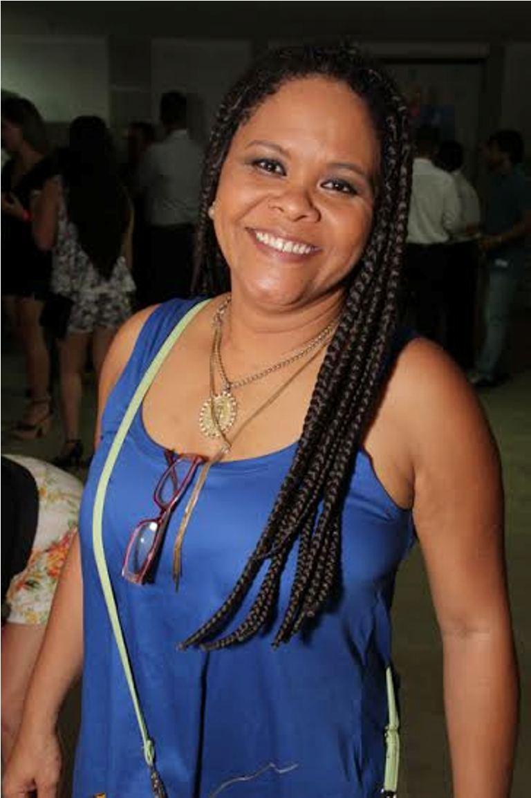 Marcia Short por Tati Freitas