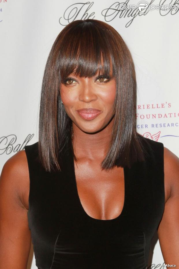 10898-naomi-campbell-attends-gabrielle-s-620x0-1