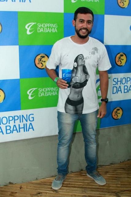 Andre Mascarenhas1