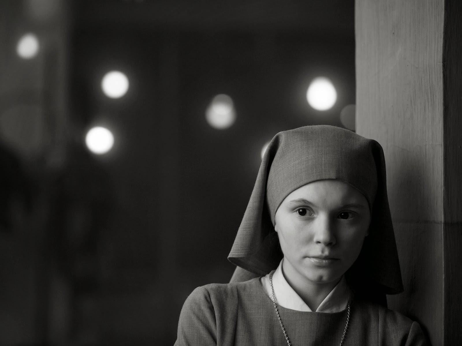Ida, filme polonês que desbancou o argentino Relatos Selvagem.