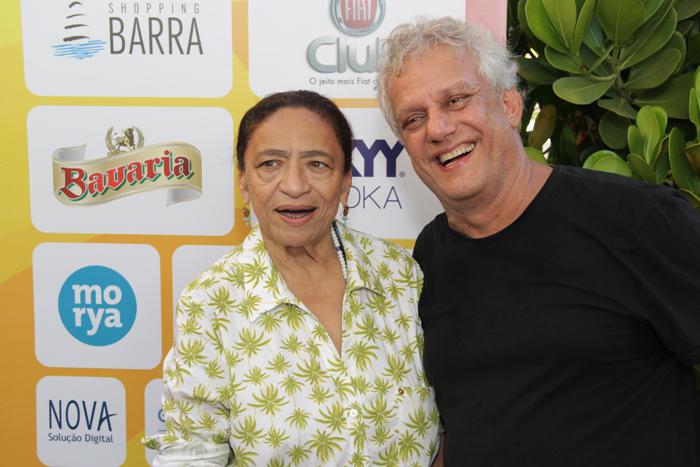Licia Fabio e Edinho Engel.4