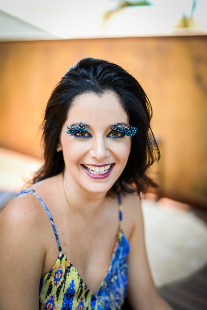 look-carnaval-maquiagem-cilios-postico-vestido-popupstore-noclimadecarnaval-oquevestir-dicas-20