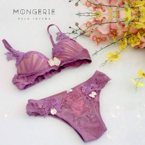 Monge10