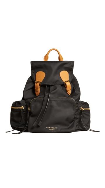 264687_543141_the_burberry_rucksack