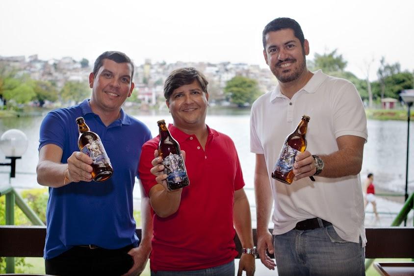 Cerveja Estrela Tricolor_divulgação01