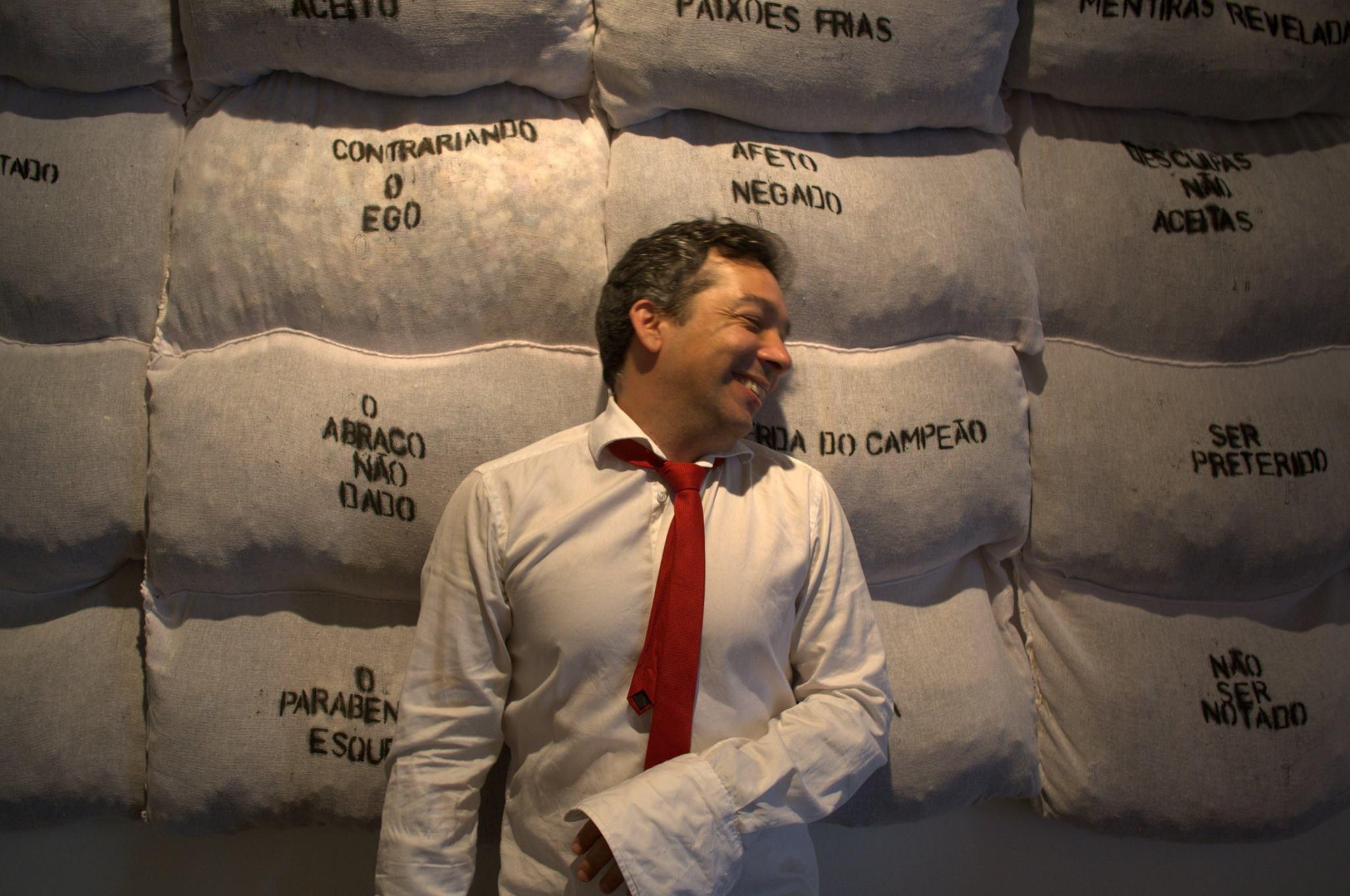 Fábio Salmeron 04