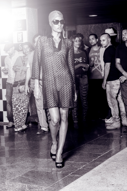 Luanda Bacco -