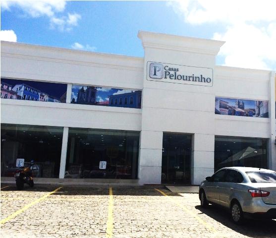 Nova_Loja_Casas_Pelourinho