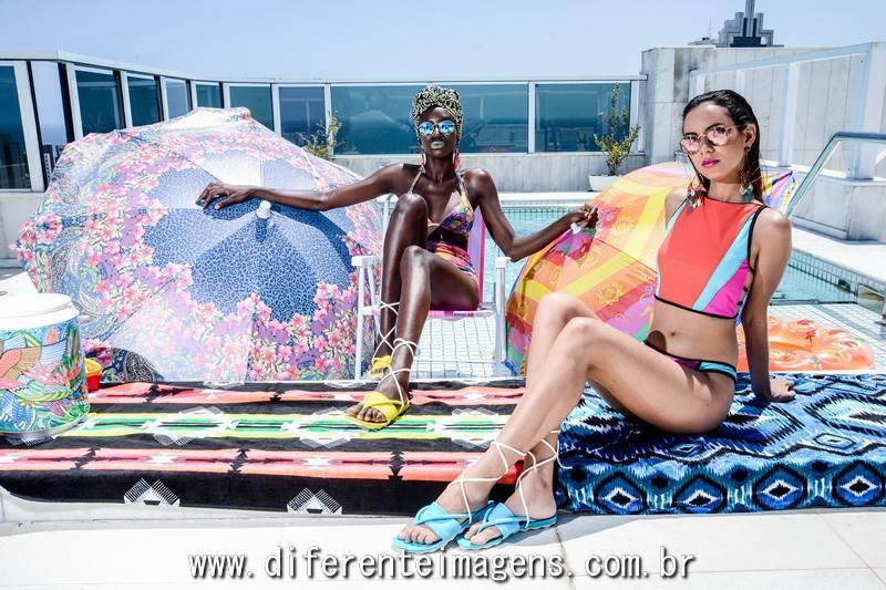 Foto de Alex Dantas da Diferente Imagens para o Bazar/Correio da Bahia
