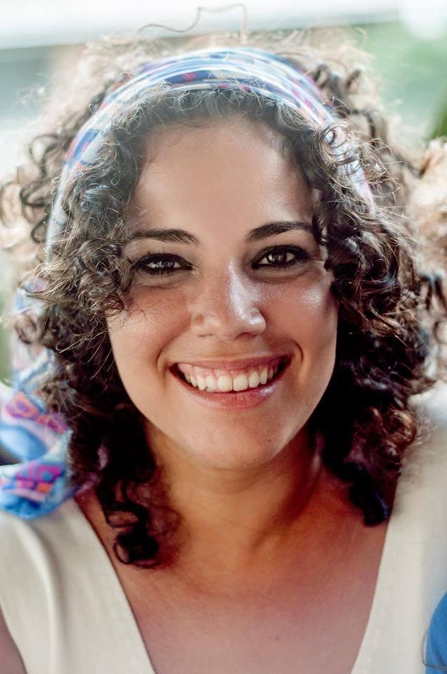 Renata Bastos
