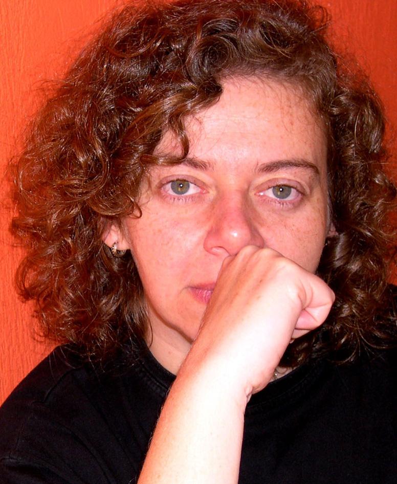 Beatriz Ferreira Pires
