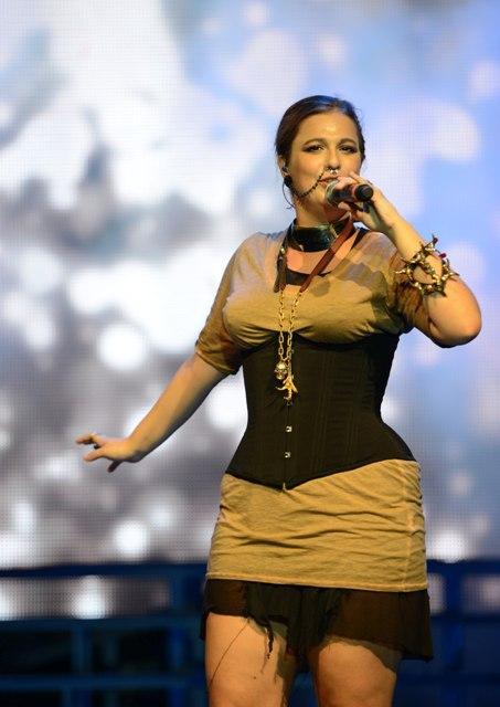 SARAU DU BROWN ARTEFIREACCUA Credito Imas Pereira (9)