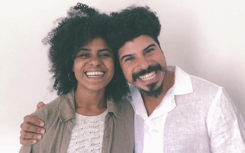 Meditação Tântrica com os Irmãos Irineu em Salvador