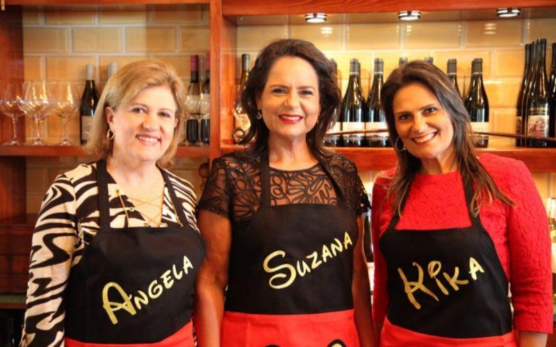 Happy Tour entre as melhores empresas de turismo do Brasil