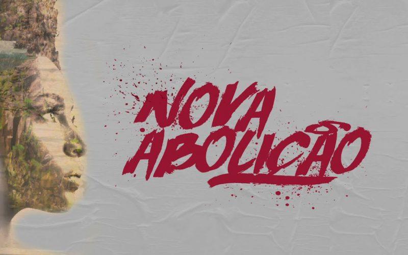 Jonga Lima lança seu 10º disco com a participação de grandes nomes da música brasileira