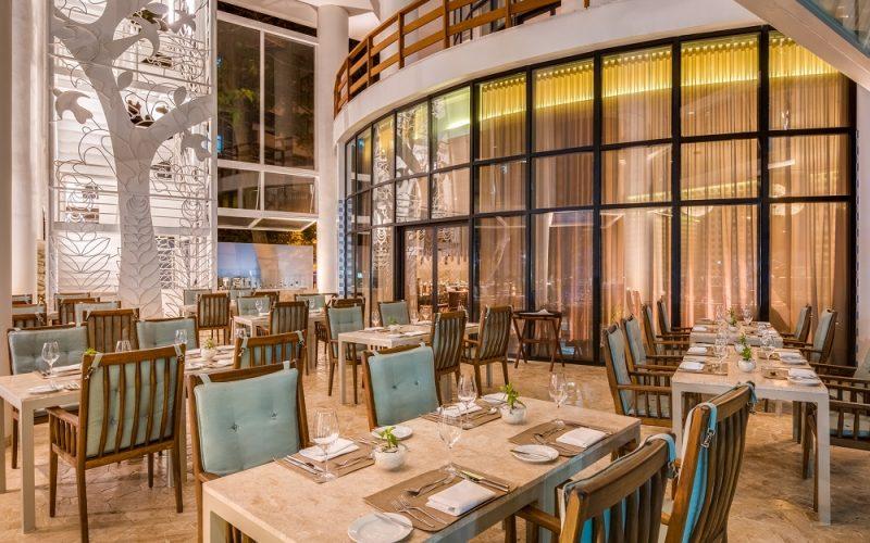 Dia dos Pais no Wish Hotel da Bahia terá chef assador