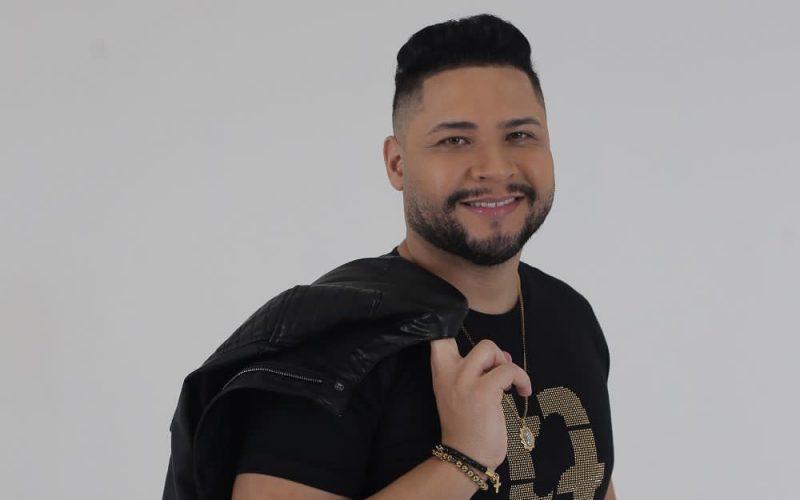 As novidades do paraibano Ícaro Moraes