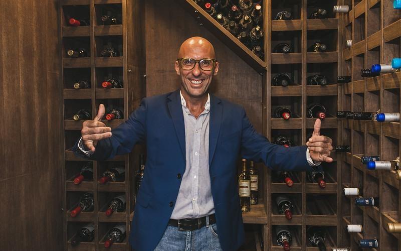 Lucius Restaurante realiza jantar inédito com vinhos da Vinícola Vaz da Chapada Diamantina